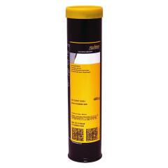 Kluber Isoflex NBU 15 Grease Cartridge 400G - Spindle bearing grease