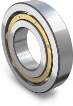 Other Popular Bearings