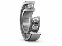 Bearing Units - Complete Units