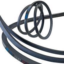 Mitsubishi Power Rated Belts