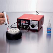 Dispensing Systems & Accessories
