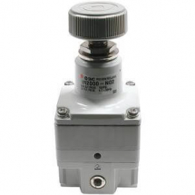 Pneumatic Air Prep Reg/Fil/Lub