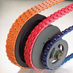NuTLink V-Belt A/13 5m High Pe A Section NuTLink ATVLB