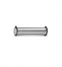 Camozzi S-125 Clevis pin 125mm bore
