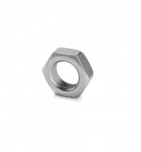 Camozzi U-160-200 Piston rod lock nut 160 - 200mm bore