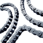Conveyor Chain & Sprockets