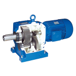 Gearboxes Parts & Accessories