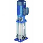 Process Pumps (All Types)