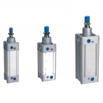 Automatic-and-Flow-Control-Valves