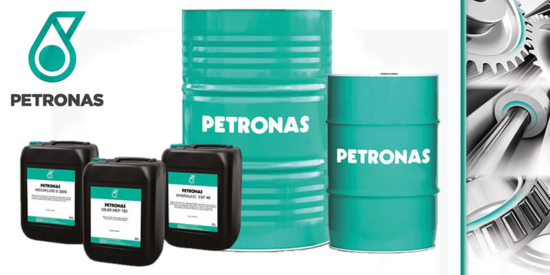 Petronas Products